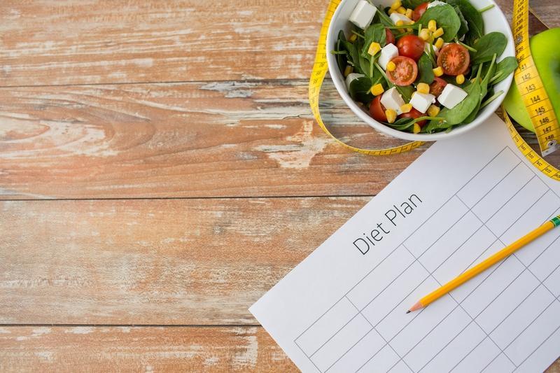Что дает диета при холецистите?